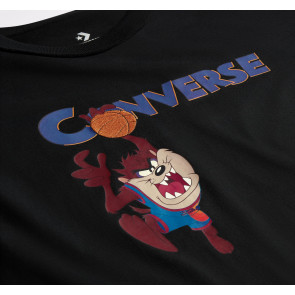 Converse x Space Jam: A New Legacy Court Ready T-Shirt ''Toon Squad''