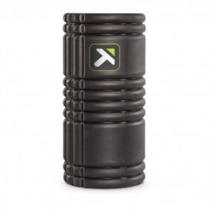 Trigger Point Grid Foam Roller ''Black''