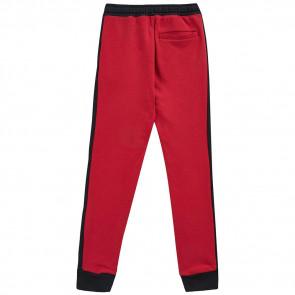 Air Jordan Flight 5 Pants ''Gym Red''