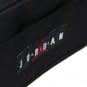 Air Jordan Jumpman Bag ''Black''