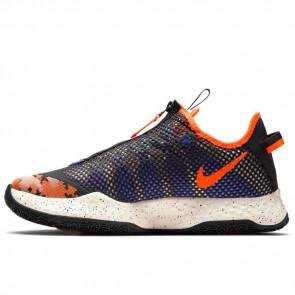 Nike PG 4 ''Digi Camo''