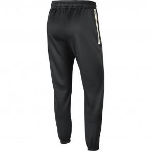 Nike Dri-FIT NBA Pants Nets Standard Issue ''Black''