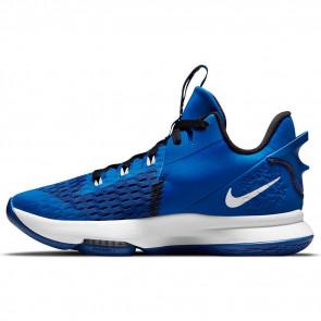 Nike Lebron Witness 5 ''Game Royal''