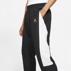 Air Jordan Jumpman Woven Pants ''Black''