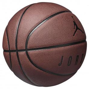 Air Jordan Ultimate Basketball ''Dark Amber''