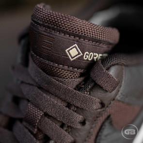 Nike Air Force 1 GTX ''Baroque Brown''
