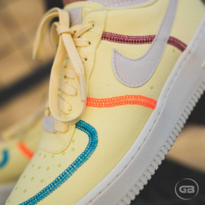 Nike Air Force 1 LX WMNS ''Life Lime''