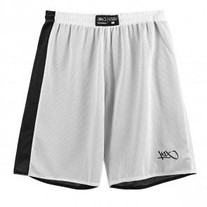 K1X Hardwood RV shorts