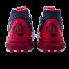 Adidas D.Rose