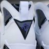 Air Jordan 7 Retro ''Flint''
