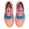 Nike Zoom Freak 3 ''Orange Freak''